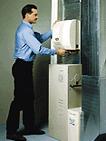 Academy HVAC Service